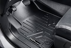 Saturn Outlook Maxliner MaxFloormats