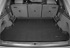 Ford Edge Maxliner Maxtray Cargo Liner