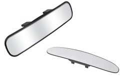Lexus ES250 CIPA Panoramic Rear View Mirror
