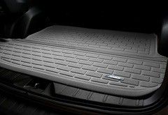 Ford Transit Connect Aries StyleGuard Cargo Liner