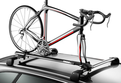 Thule Circuit Bike Carrier