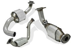 Cadillac Seville Flowmaster Direct-Fit Catalytic Converter