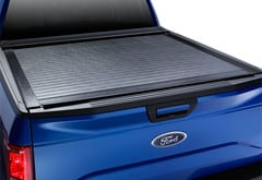 Chevrolet Silverado Pace Edwards Switchblade Tonneau Cover