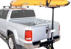 Rhino-Rack T-Loader Hitch Mount Kayak & Canoe Carrier