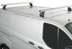 Ford Rhino-Rack Ford Transit Connect Roof Rack