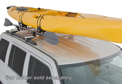 Rhino-Rack Explorer Kayak & Canoe Carrier