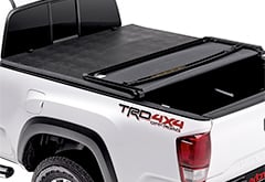 Ford F250 Extang eMAX Folding Tonneau Cover