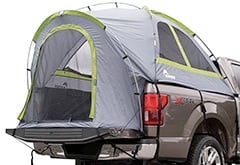 Dodge Dakota Napier Backroadz Truck Tent