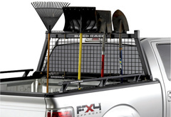 Isuzu Pickup Backrack Tool Holder
