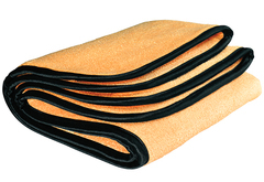 Griot's Garage Ultra Thick Micro Fiber Towel