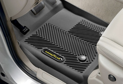 Chevy Goodyear Floor Liners