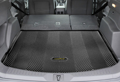 Ford Escape Goodyear Cargo Liner