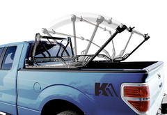 Isuzu Pickup K2 Headache Flip Rack