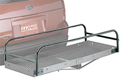 Lund Cargo Carrier Accessories