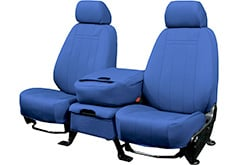 Lexus GS450h CalTrend Neoprene Seat Covers