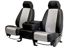 CalTrend Carbon Fiber Seat Covers