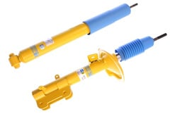 Mercury Milan Bilstein Series B6 Shocks & Struts