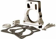 Cadillac Escalade Spectre Throttle Body Spacer