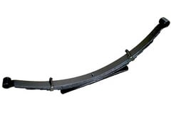 Jeep CJ5 Superlift Leaf Springs