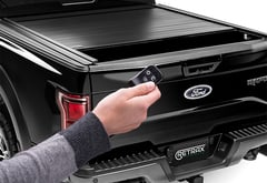 Retrax Powertrax Pro MX Tonneau Cover