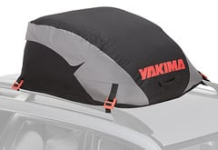 Yakima SoftTop Rooftop Cargo Bag