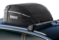 Thule Outbound 868 Cargo Bag
