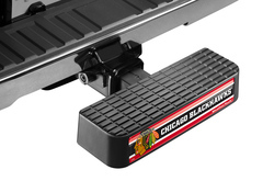 Chevrolet Spectrum WeatherTech NHL BumpStep