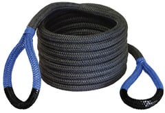 Bubba Rope Snatch Rope