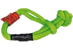 Bubba Rope Gator-Jaw Soft Shackle