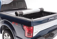 Lincoln Mark LT BAK Revolver X2 Tonneau Cover