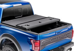 Chevrolet Colorado Extang Solid Fold 2.0 Tonneau Cover