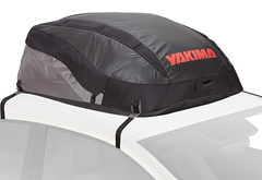 Yakima CargoPack Luggage Bag