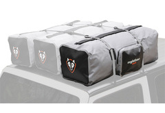 BMW 525xi Rightline Gear 4x4 Duffle Bag