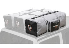 Isuzu Rightline Gear 4x4 Duffle Bag