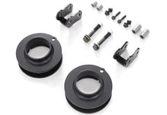 Chevrolet Colorado Pro Comp Leveling Kit