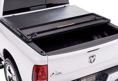 a42a8166ad1 Dodge Ram 1500 American Tonneau Hard Tri-Fold Tonneau Cover