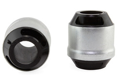 Lexus ES300 Whiteline Control Arm Bushing