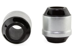 BMW 128i Whiteline Control Arm Bushing
