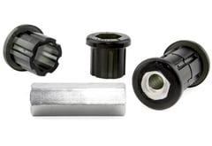 Subaru Forester Whiteline Rack & Pinion Bushing Kit