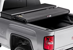 Toolbox Tonneau Covers Bed Covers Free Shipping