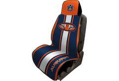 Ford GT Coverking Universal Collegiate Seat Vest