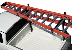 Mitsubishi Cross Tread Moonlighter Ladder Rack