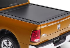 Toyota Tacoma Retrax One MX Tonneau Cover