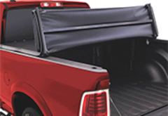 Lincoln Mark LT TruXmart Tri-Fold Tonneau Cover