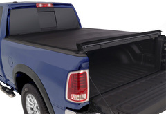 GMC Canyon TruXmart Smart Roll Tonneau Cover
