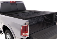 Ford F150 TruXmart Forte Tonneau Cover