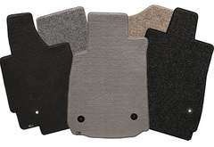 Dodge Aries Lloyd Berber 2 Floor Mats