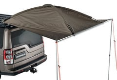 Volkswagen Golf Rhino-Rack Dome 1300 Awning