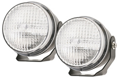 PIAA LP530 Series LED Backup Lights