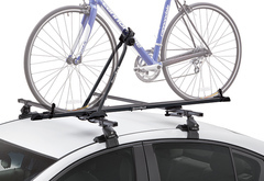 Ford Escape SportRack Upshift Bike Rack